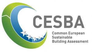 CESBA-logo