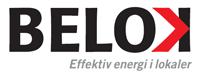 belok-logo