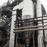boiler (c) PNRPC