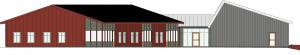 Säter school